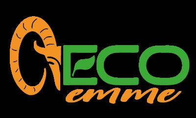 Servizi Ambientali